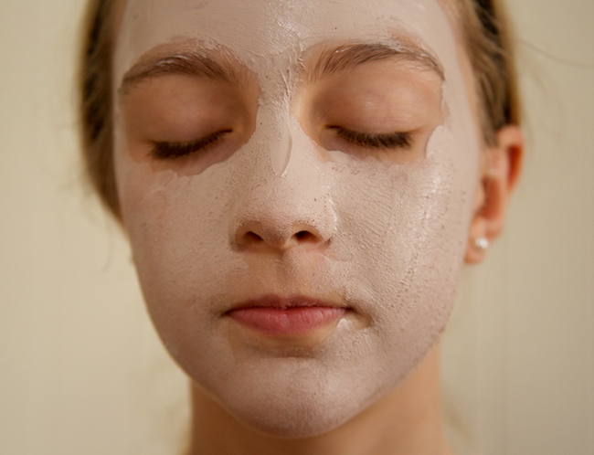 Benefits Of Clay In Beauty Products