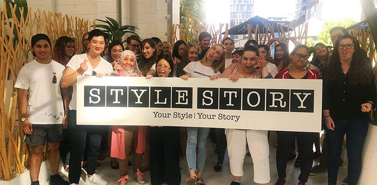 Style Story's Best Of 2018!