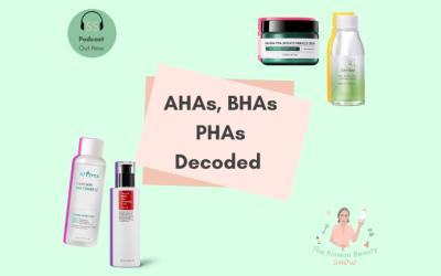 AHAs, BHAs And PHAs Decoded Ep-19