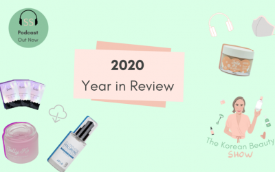 2020 Year In Review Ep-34