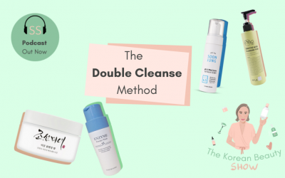 The Double Cleanse Method I Ep-09