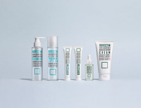 Shop Rovectin In Australia At Style Story