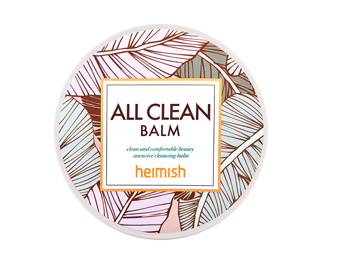 Shop Heimish In Australia At Style Story