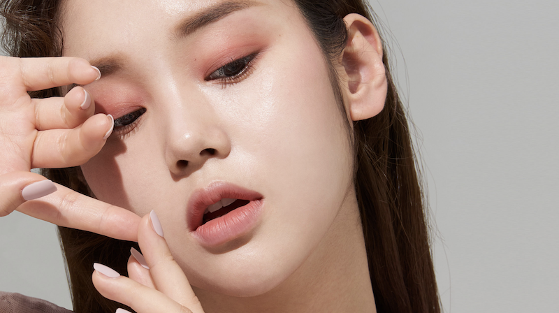 An Overview Of The Korean Beauty Routine