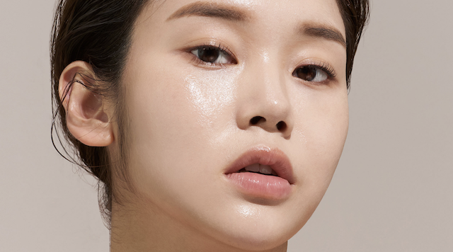Deep Dive On The Korean Beauty Routine