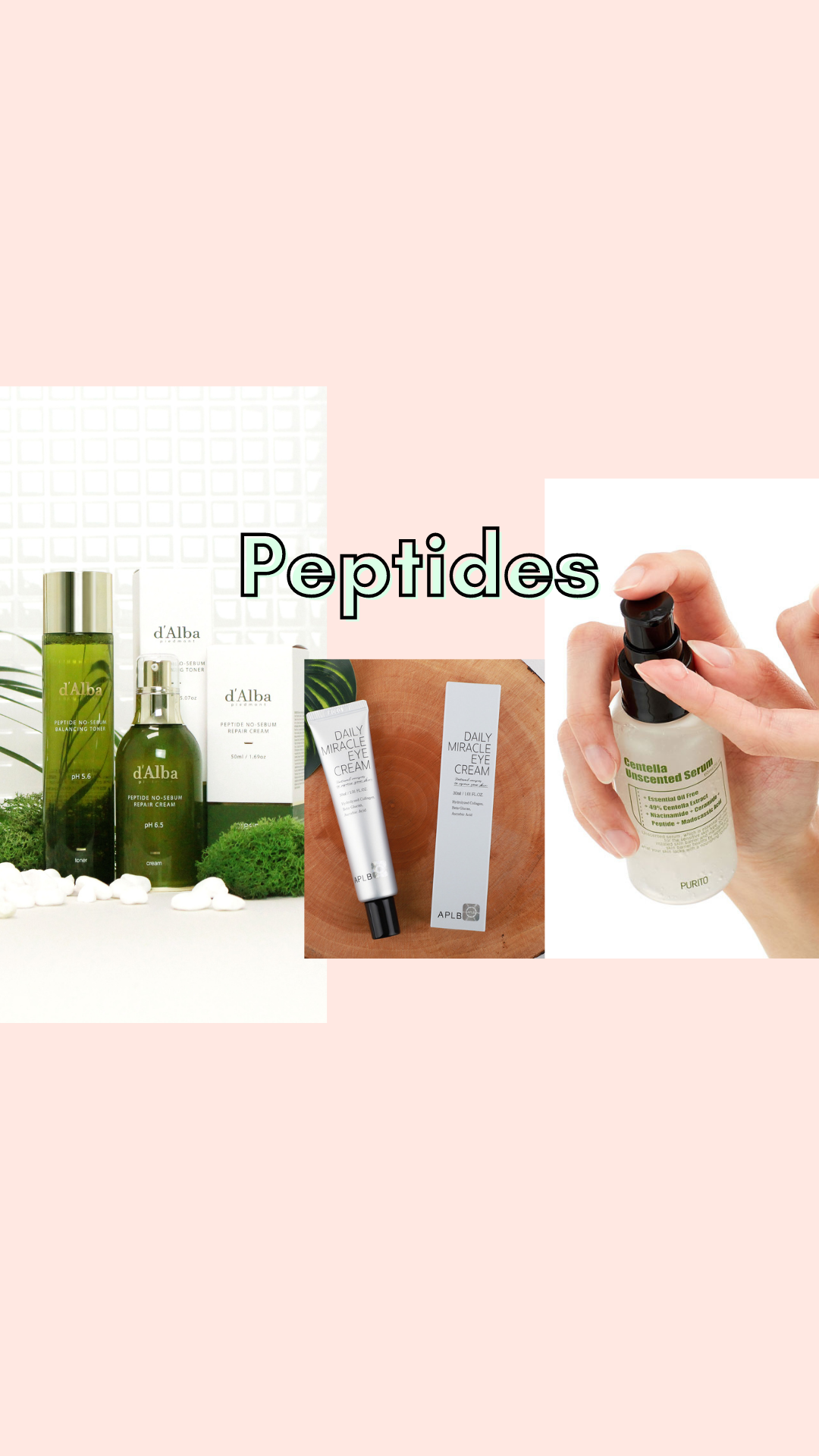 Skincare Resolutions for 2021 Ep-37