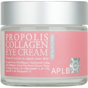 APLB Propolis Collagen Eye Cream