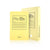 APLB Premium Moisturising Ampoule Mask Yellow (Box of 5 masks)