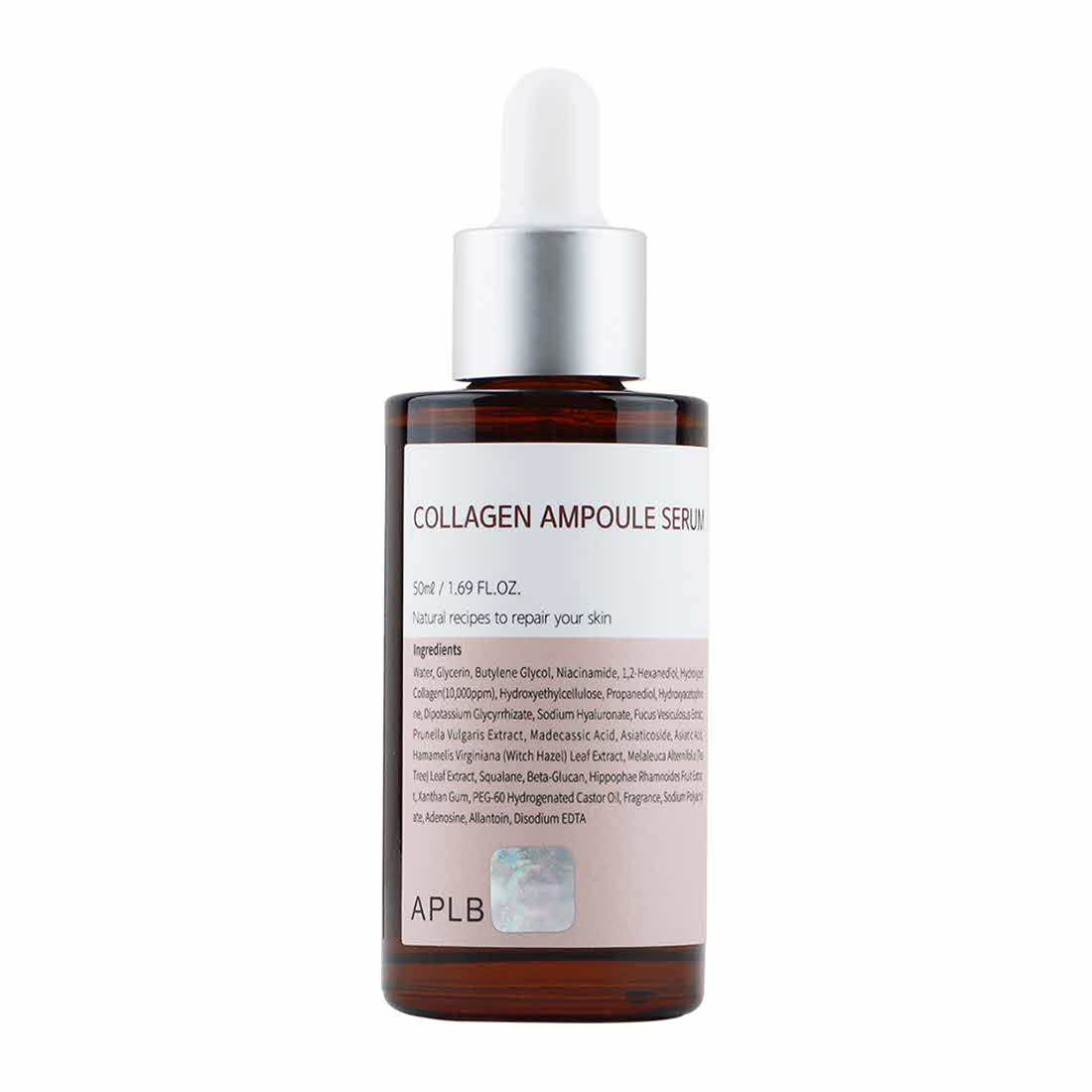 APLB Collagen Ampoule Serum