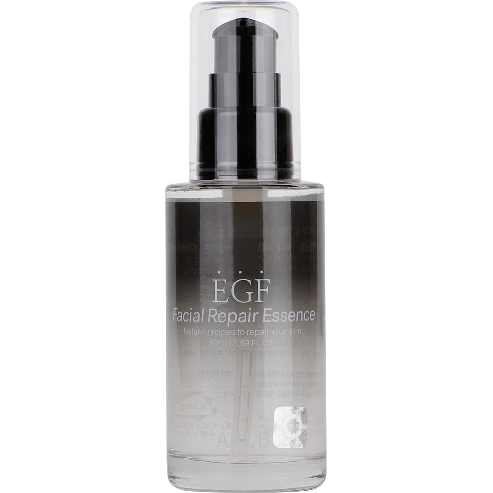 APLB EGF Facial Repair Essence