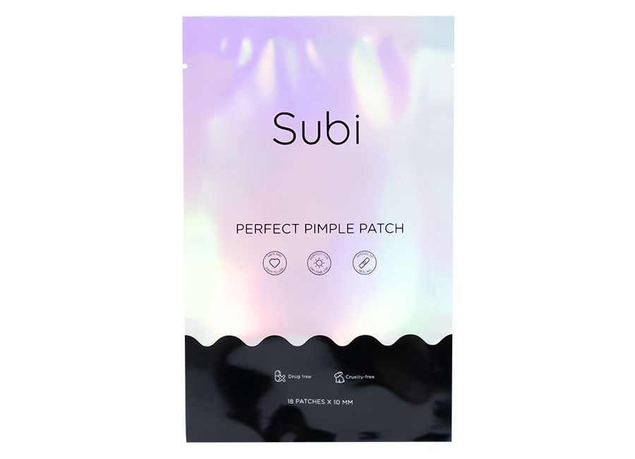 Subi Perfect Pimple Patch