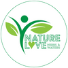 NatureLove.at