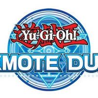 YuGiOh Remote Duel Saturday 02/20/2021