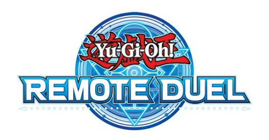 YuGiOh Remote Duel Saturday 02/27/2021