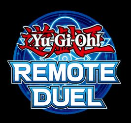 Win-A-Mat #4@ 2pm at the YuGiOh Remote Duel Invitational Qualifier
