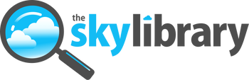 The Sky Library