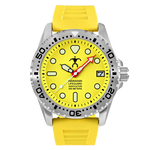 Load image into Gallery viewer, Hawaiian Lifeguard Association HLA5408 - Wrist Check Monthly