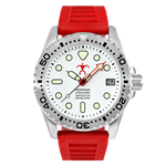 Load image into Gallery viewer, Hawaiian Lifeguard Association HLA5411 - Wrist Check Monthly