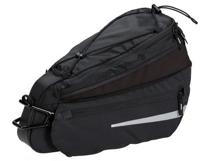 Imatge de Off road Bag M