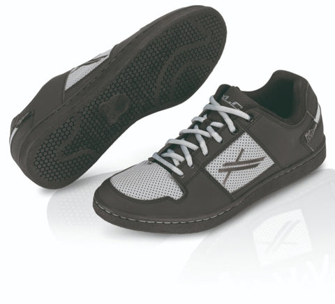 XLC CB-A01 All Ride Sports Shoes