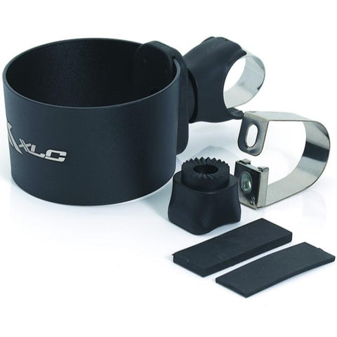 XLC Cup Holder BC-A08