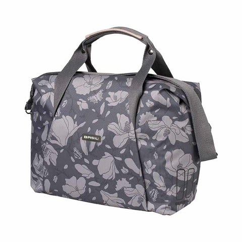 BASIL Magnolia Carry All Bicycle Bag