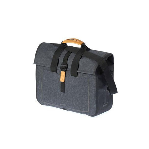 Image of Basil Urban Dry Business Cycling Bag