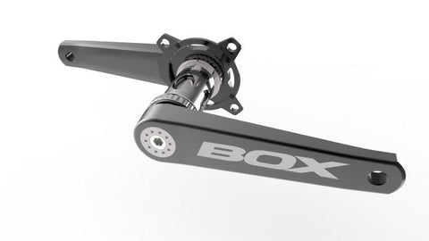 Imatge de Box Vector Cranks