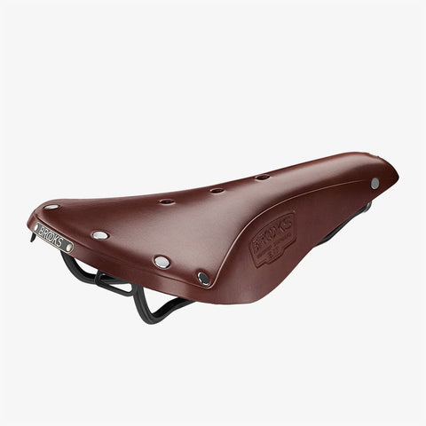 Imatge de Brooks England B17 Saddle