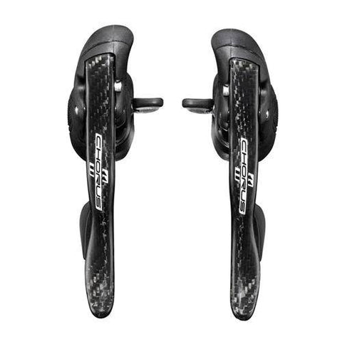 Campagnolo Chorus Ultra Shift 11sp Palanques Ergopower