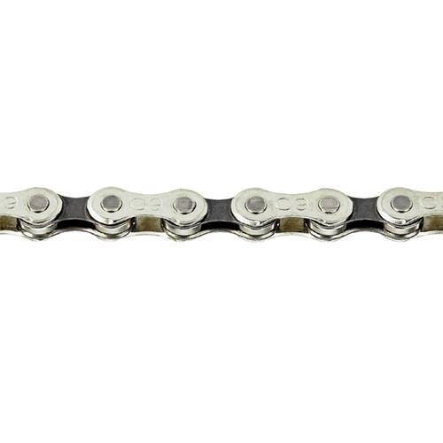 Campagnolo Record 9 Speed Chain - oneillscyclestore