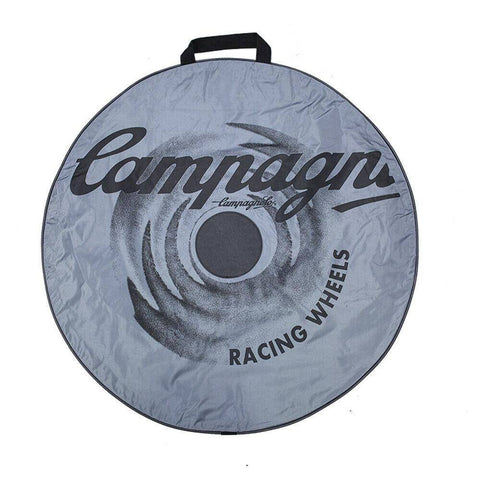 Campagnolo Single Wheel Bag - oneillscyclestore