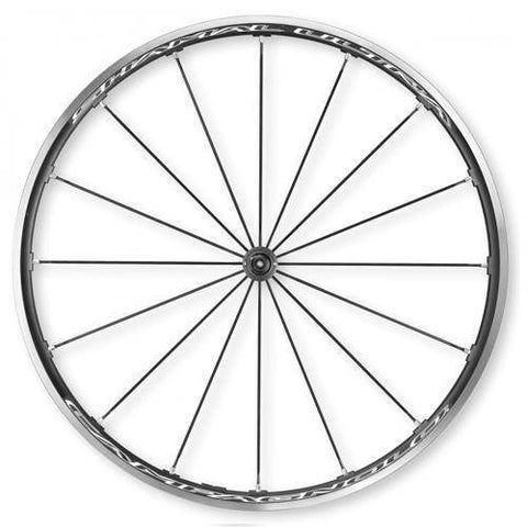 Campagnolo Shamal Carbon Road Bike Wheelset
