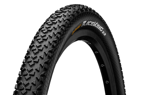 Continental Race King Racesport-vou-MTB-band