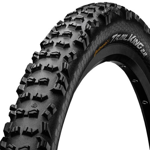 Image of Continental Trail King Performanceg MTB Tyre