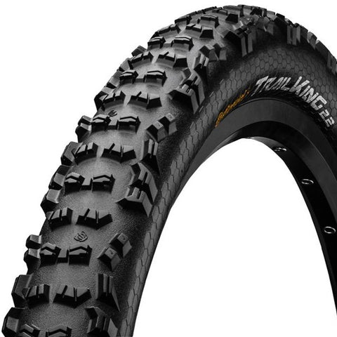 Image of Continental Trail King Protection Apex MTB Tyre