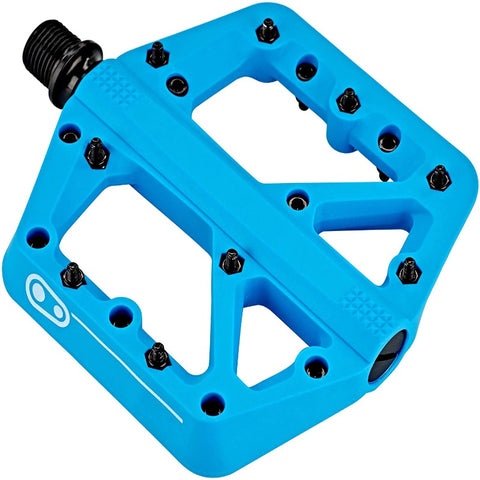 Crankbrothers Stamp 1 Pedale