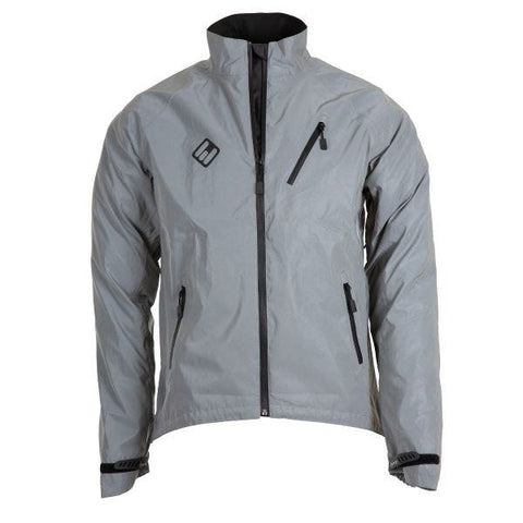 Image of ETC Arid Mens Rain Jacket