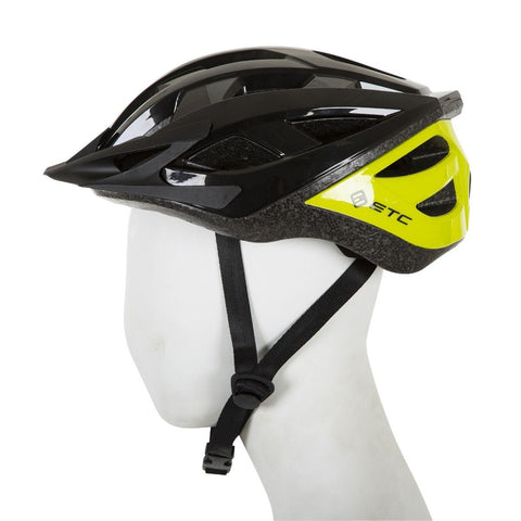 Bild von ETC L520 Adult Leisure Cycling Helm