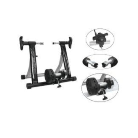Beeld van FORCE Base Magnetic Turbo Trainer