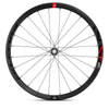 Fulcrum Racing 4 Disc AFS Road Wielset - Shimano