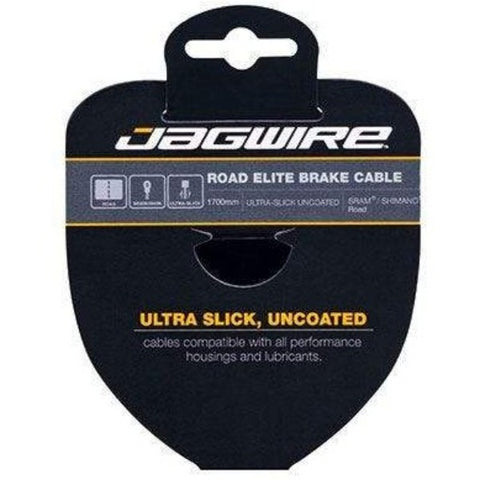 Jagwire Road Elite Inner Brake Cable 2750mm