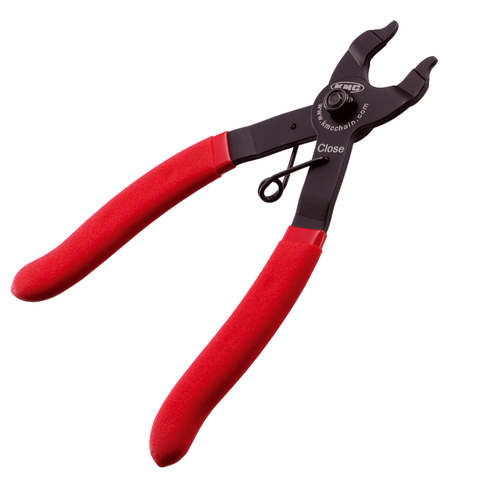 Kmc Missing Link Connector Pliers