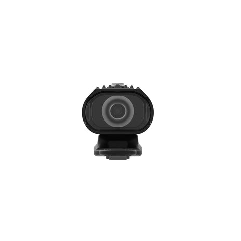 Lezyne Hecto Drive 500XL Front Light - Black