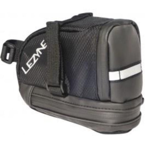 Image de Sacoche de Selle Lezyne L-Caddy - Grand