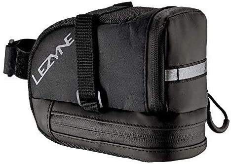 Sacoche de Selle Lezyne L-Caddy - Large