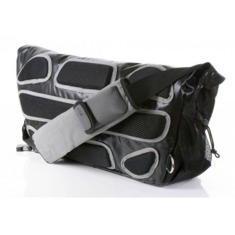 Imatge de Lezyne Messenger Caddy Courier Bag