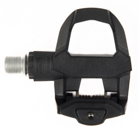 Image of Look Keo Classic 3 Road Pedals - Black