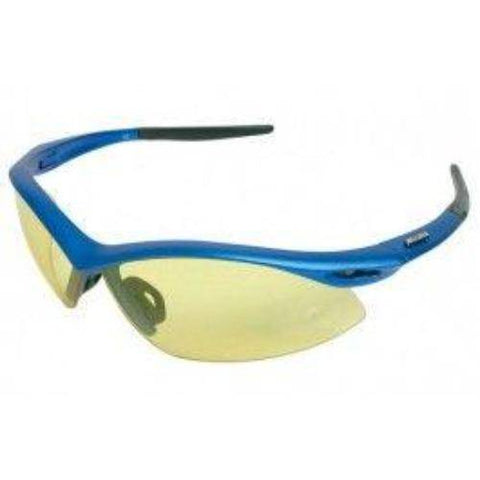 MASSI Fiber Sunglasses Blue