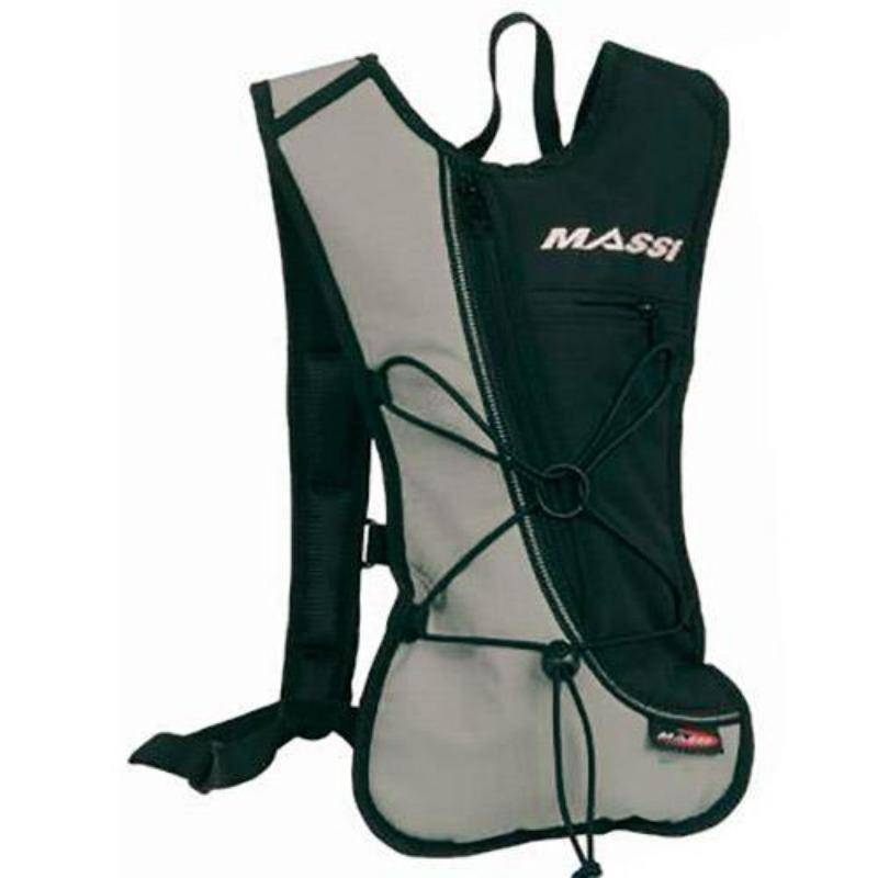 Massi Hydrobag Hydration Pack 2 litry - Oneillscyclestore